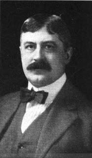 Andrew L. Riker