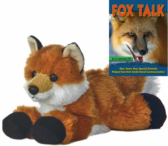 foxtalkandfriendred1