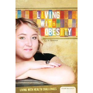 Living With Obesity cover
