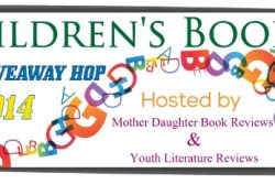 children's book week banner
