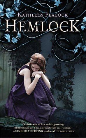 Hemlock book cover
