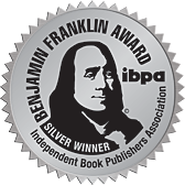 Benjamin Franklin Award Silver Winner