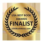 BestbooksfinalistPNG 168x168