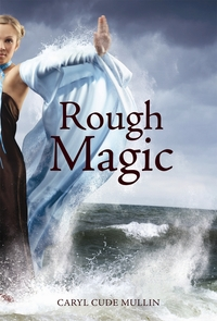 Rough_Magic