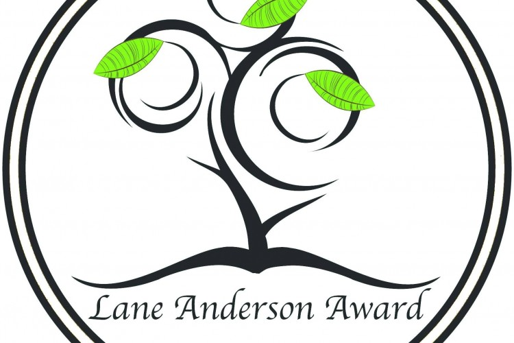 Lane Anderson Award